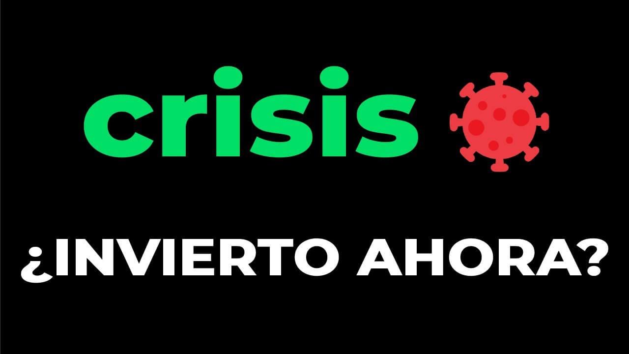 Crisis 2020-buen momento para invertir en fondos indexados (1)